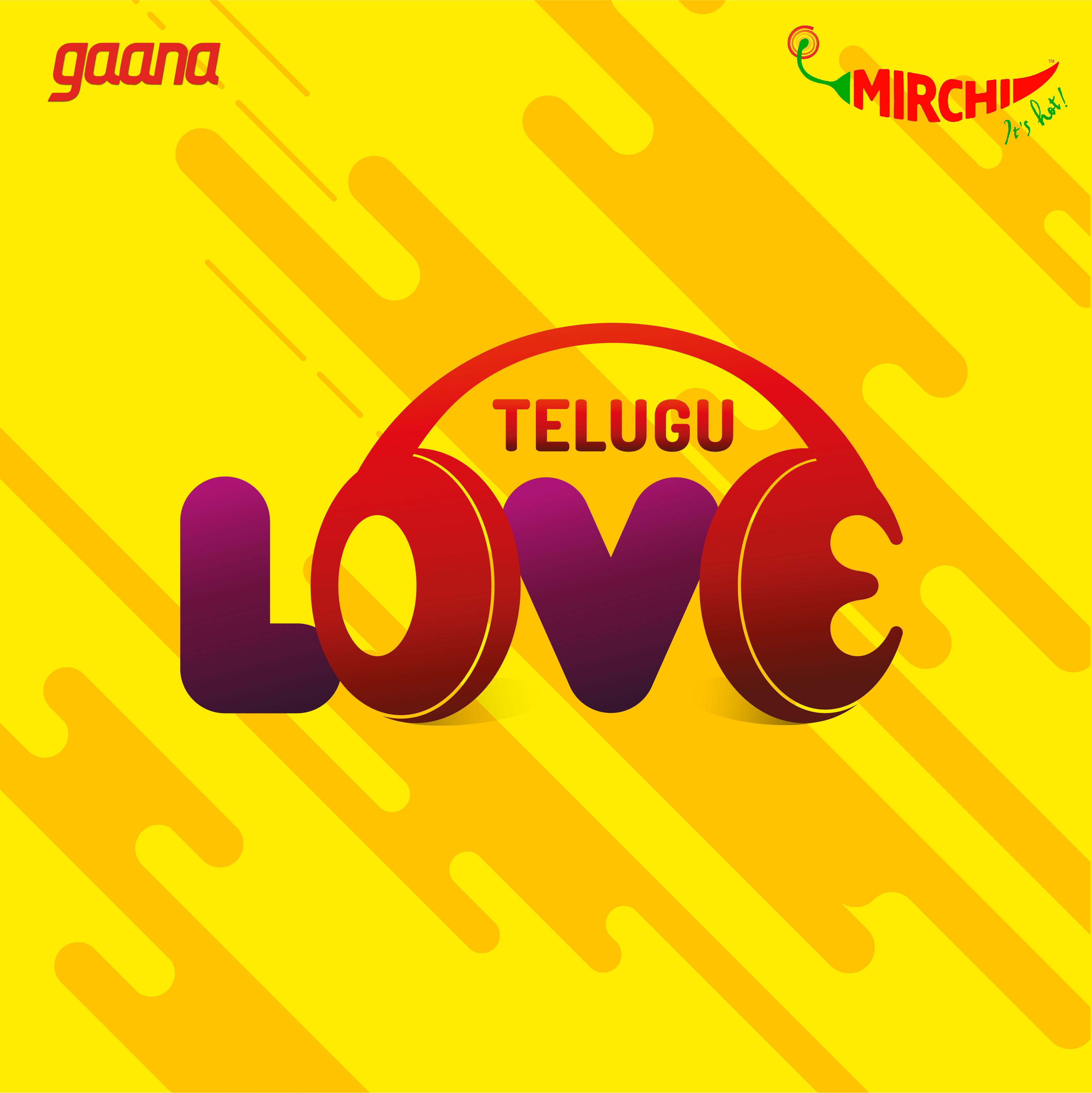 Mirchi Love Telugu Radio Station- Telugu Movie Songs, Telugu