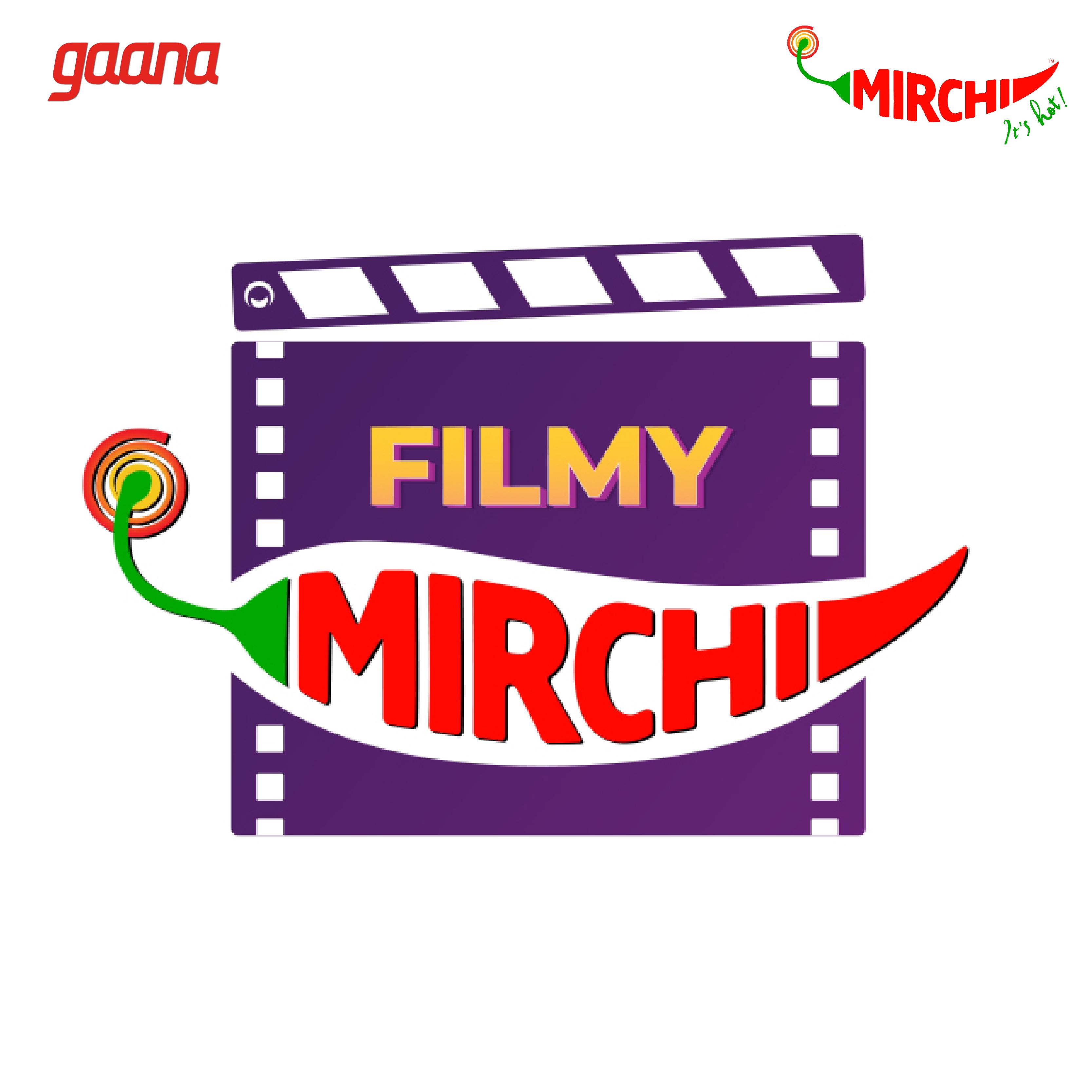 Mirchi dating online Bangladesh siti Web di incontri