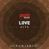 Love Songs (Punjabi)