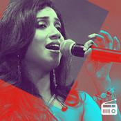 Radio Shreya Ghoshal