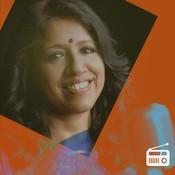 Radio Kavita Krishnamurthy
