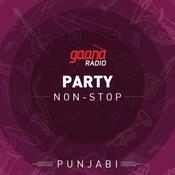 Party Hits (Punjabi)