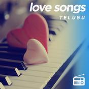 Telugu Romantic Hits
