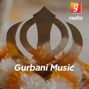 Gurbani Music