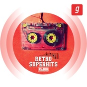 Retro Superhits