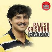Rajesh Krishnan Radio