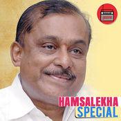 Hamsalekha Special