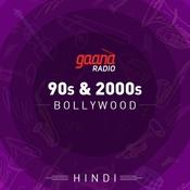 90s & 2000s Magic (Bollywood)