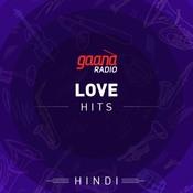 Latest romantic hits