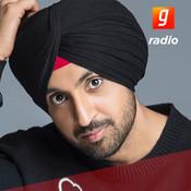 Radio Diljit Dosanjh