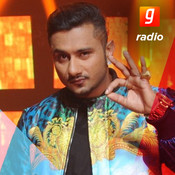 Radio Yo Yo Honey Singh
