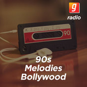 90s Melodies (Bollywood)