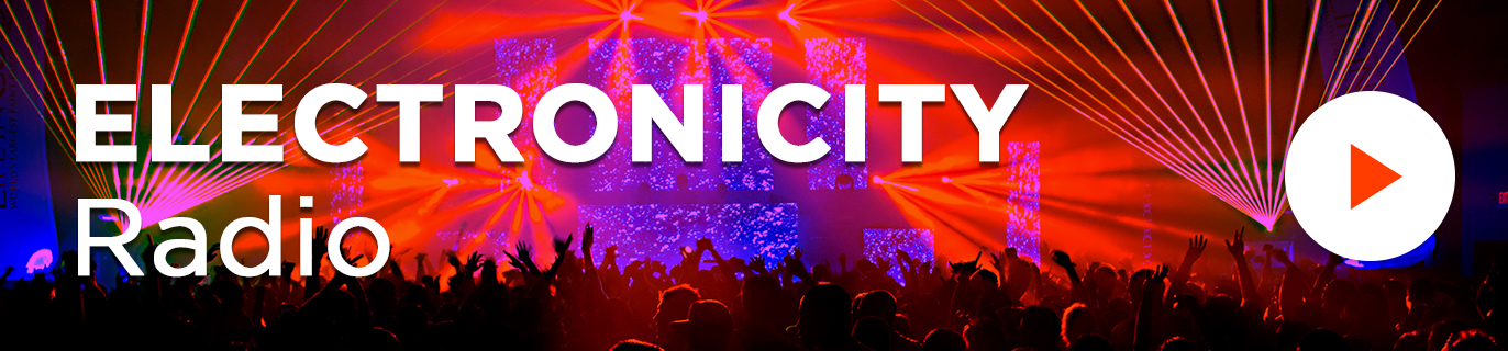 EDM Songs Download- Best EDM Music, Top Electronic Dance