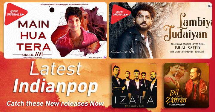 new song 2019 hindi mp3