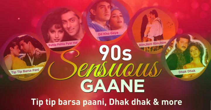 99 Songs Telugu Movie Mp3 Songs Download
