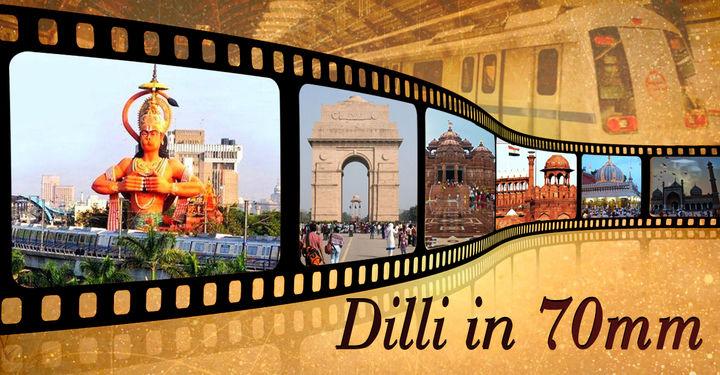 Mumbai Saga Kannada Movie Mp3 Song Download