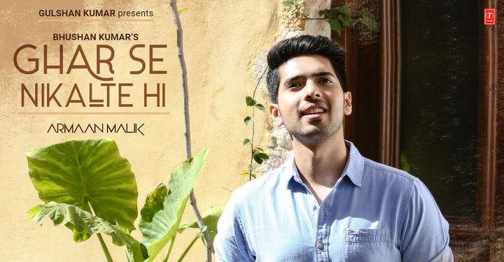 Jee Lene Do Ek Pal Movie Tamil Dubbed Download Free