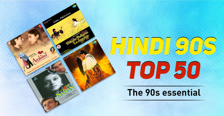 Download Latest MP3 Songs Online: Play Old & New MP3 Music