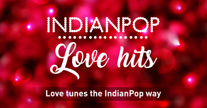 download latest mp3 songs online play old new mp3 music online free on gaanacom