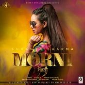 Morni Song