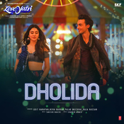 Dholida Song