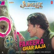 Fakeera Ghar Aaja Song