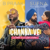 Channa Ve Song