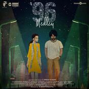 96 Medley Song