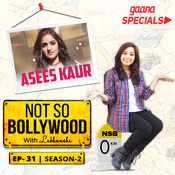Ep-31 S2: Asees Kaur Song