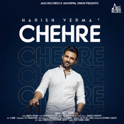 Chehre Song