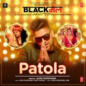 Patola Song