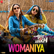 Womaniya Song