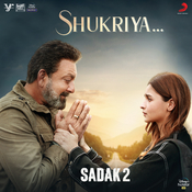 Shukriya (Rendition) Song