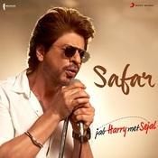 Safar Song