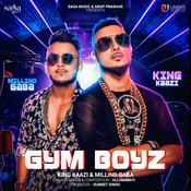 Gym Boyz Song
