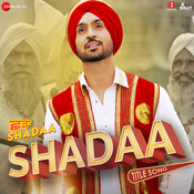 Shadaa Title Song Song