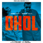 Dhol (Illegal Weapon Dhol Mix) MP3 Song Download- Dhol (Illegal Weapon Dhol  Mix) Dhol (Illegal Weapon Dhol Mix) (ਢੋਲ (ਇੱਲੀਗੱਲ ਵੈਪਨ ਢੋਲ ਮਿਕਸ)) Punjabi Song  by Garry Sandhu on Gaana.com