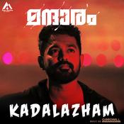 Kadalazham Song