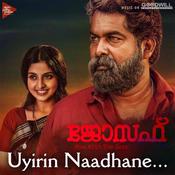 Uyirin Naadhane Song