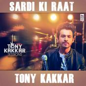 Sardi Ki Raat Song