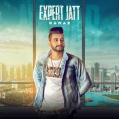 Expert Jatt Song