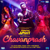 Chavanprash Song