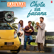 Chota Sa Fasana Karwaan Movie Songs