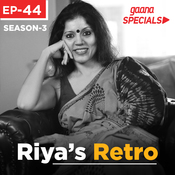 Ep-44 S3 : Rishton Ki Rajneeti Song
