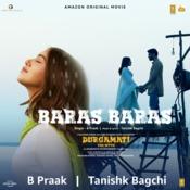 Baras Baras Song