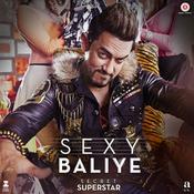 Sexy Baliye Song