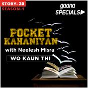 Story 20-  Wo Kaun Thi Song