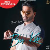 Bas Kar Song