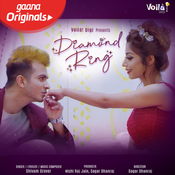 Diamond Ring Song