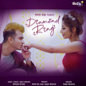 Diamond Ring Song
